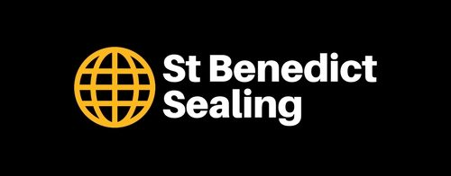 St Benedict Sealing - Casino Betting Tips